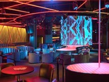 62266-the-electric-fantasy-club-at-scores-atlantic-city-sm