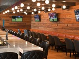 62266-the-spread-sports-bar-at-scores-atlantic-city-sm