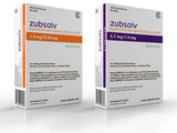 62279-zubsolv-packaging-no-7a3d2-sm