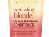62280-sb-everlasting-blonds-cond-us-sm