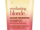 62280-sb-everlasting-blonds-sh-us-sm