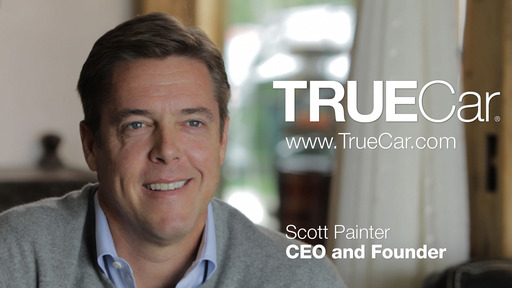 Scott Painter, CEO and Founder