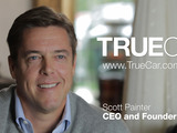 62339-scottpainter-truecar-sm