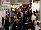 Busy_ailses_at_ssafety___health_expo_2013-sm