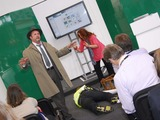 Experiential_educational_content_at_she_2013-sm