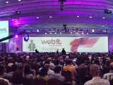 Webit-congress-sm