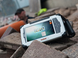 Algiz-7-handheld-rugged-at-work-site-new-sm