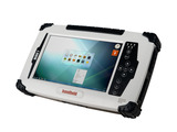 Algiz-7-handheld-tablet-facing-left-new-sm