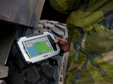 Algiz-7-super-rugged-tablet-military-vehcile-new-1-sm