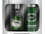 Brut_coffret_collector_original-sm