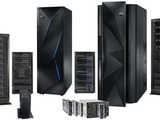 Ibm_power_systems_family-sm