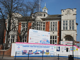 Crash_helped_with_%c2%a33m_refurbishment_of_thames_reach_employment_academy-sm