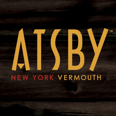 Atsby Vermouth Social Media Square