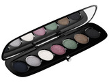 62598-marc-jacobs-beauty-style-eye-con-no7-plush-shadow-in-208-the-vamp-side-sm