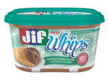 62644-jif-whips-mint--sm