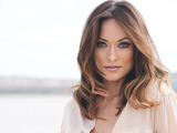 62696-avon-oliviawilde-today-sm