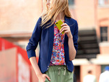 62723-qmack-fall-2013-collection-spencer-jacket_-floral-sleeveless-blouse-and-soft-herringbone-cargo-pant-sm
