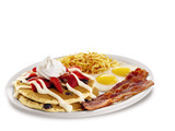 62727-red-white-and-blue-pancakes-breakfast-with-bacon-sm