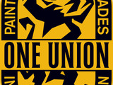 62761-iupat-one-union-logo-black-and-gold-sm