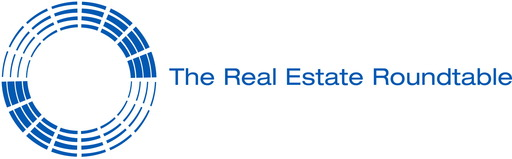 Real Estate Roundtable Logo