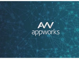 AppWorks - Accelerating time to solution