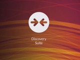 Discovery Suite – Accelerating time to value