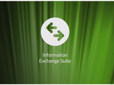 Information Exchange Suite - Accelerating time to transaction