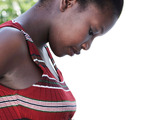 Every two minutes, a woman dies from complications related to pregnancy and childbirth. Many of these deaths are preventable.