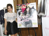62816-brand-ambassador-lucy-hale-celebrates-marks-10th-birthday-1-sm