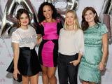 62816-brand-ambassador-lucy-hale-celebrates-marks-10th-birthday-with-elle-varner-mark-sm