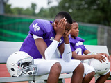 62822-know-the-signs-and-symptoms-of-a-concussion-sm