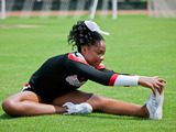 62822-warm-up-and-stretch-before-practices-and-games-sm