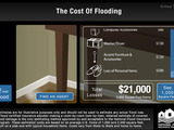 62832-1-cost-of-flooding-2in-sm