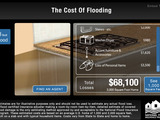 62832-cost-of-flooding-3ft-sm