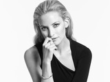 Kate Hudson Presents the LBD Collection Exclusively for Ann Taylor