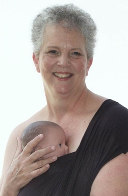 Kangaroo Care and breastfeeding: nourishing and nurturing  our newborns