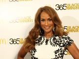 62983-beverly-johnson-sm