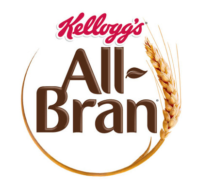 Kellogg's All Bran Original® Cereal