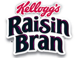 63050-raisin-bran-logo-sm