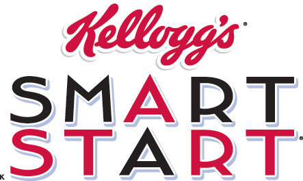 Kellogg's Smart Start® Cereal