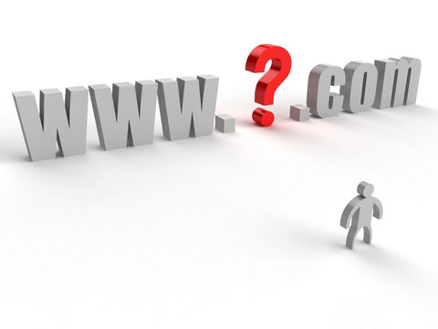 Igloo.com will help you acquire the right domain name for your business.
