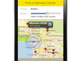 63077-meineke-app-locationfinder-sm