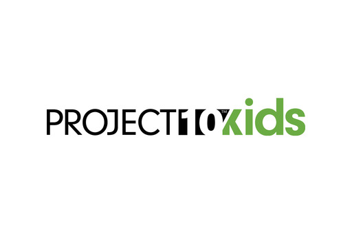 Project 10 Kids: When You Lose, A Child Wins