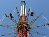 63104-neskyscreamer_2-sm