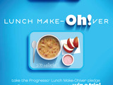 63126-lunch-make-oh-ver-poster-bl-sm