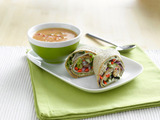 63126-turkey-vegetable-wrap-with-soup-sm