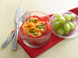 63126-veggie-delight-stuffed-peppers-sm