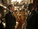 63133-boardwalk-empire-37-sp-sm