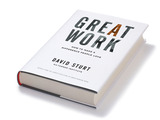 63145-great-work-book-sm