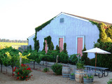 63164-05-obrien-estate-winery-napa-california-sm